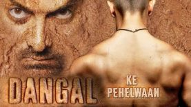 Dangal-2016-Full-Movie-Download-HD-DVDRip-Torrent.jpg
