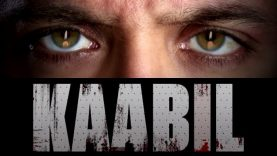 Kaabil-songs-mp3-download.jpg