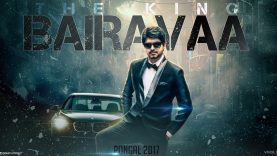 Vijay-Bairavaa-Movie-Posters.jpg